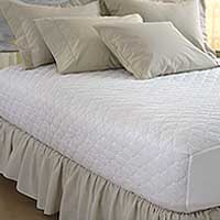 Extra Ordinaire Mattress Pad