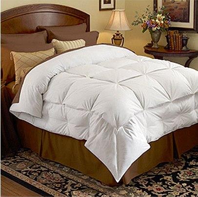 The Pacific Coast 174 Grandia 174 Luxury Down Comforter